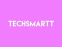 TechSmartt