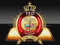 TedLineTV