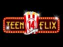 Teen14Flix