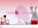 Teens Glamour
