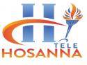 Tele Hosanna
