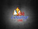 Tele Louange Live