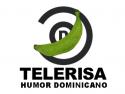 TELERISA