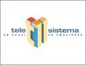 Telesistema 11 HD