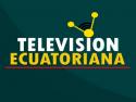 Television Ecuatoriana