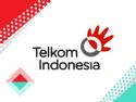 Telkom Indonesia