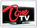 TeluguOne TV