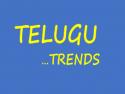 TeluguTrends