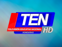 TEN HD - US