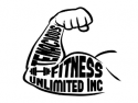 Tenacious Fitness Unlimited