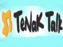 Tenak Talk Network