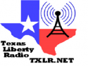 Texas Liberty Radio - TXLR.NET