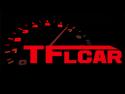 TFLcar and TFLtruck