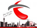 TGoTV Network