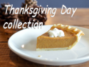 Thanksgiving Day Collection on Roku