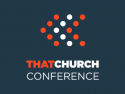 That Church Conference