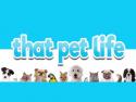That Pet Life