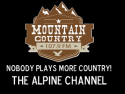 The Alpine Channel