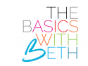 The Basics With Beth on Roku