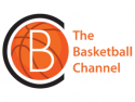 The Basketball Channel