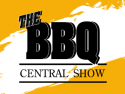The BBQ Central Show TV