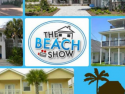The Beach Show Florida