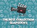 The Best Collection Slapsticks