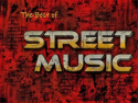 The Best of Street Music