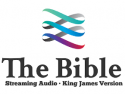 The Bible - Streaming Audio