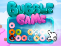 The Bubble Game - Free