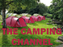 The Camping Channel