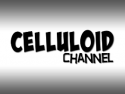 The Celluloid Channel