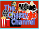 The Chazzy Channel