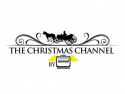 The Christmas Channel TV