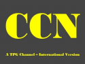 The Classic Comedy Network Int