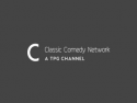 The Classic Comedy Network
