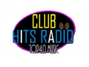 The Club Hits Radio