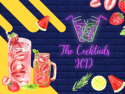 The Cocktails HD