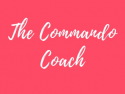 The Commando Coach