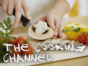 The Cooking Channel on Roku
