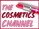 The Cosmetics Channel