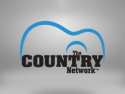 The Country Network LLC