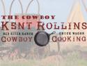 The Cowboy Kent Rollins