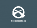 The Crossing at Chesterfield