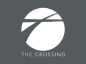 The Crossing Church, Quincy IL
