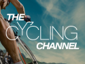 The Cycling Channel on Roku