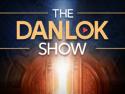 The Dan Lok Show