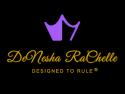 The DeNesha RaChelle Network