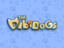 The Dibidogs