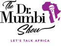 The Dr. Mumbi Show